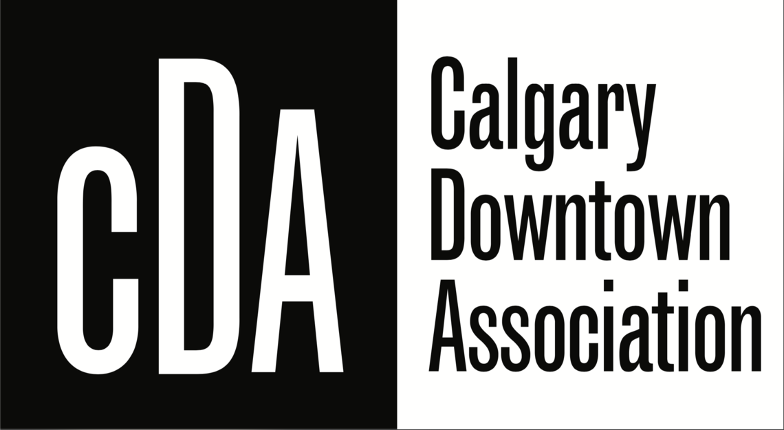 Calgary Downtown Association