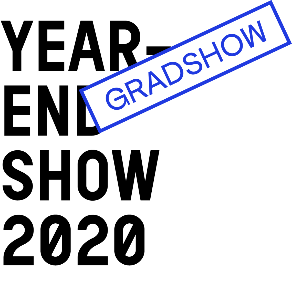 YES 2020 gradshow