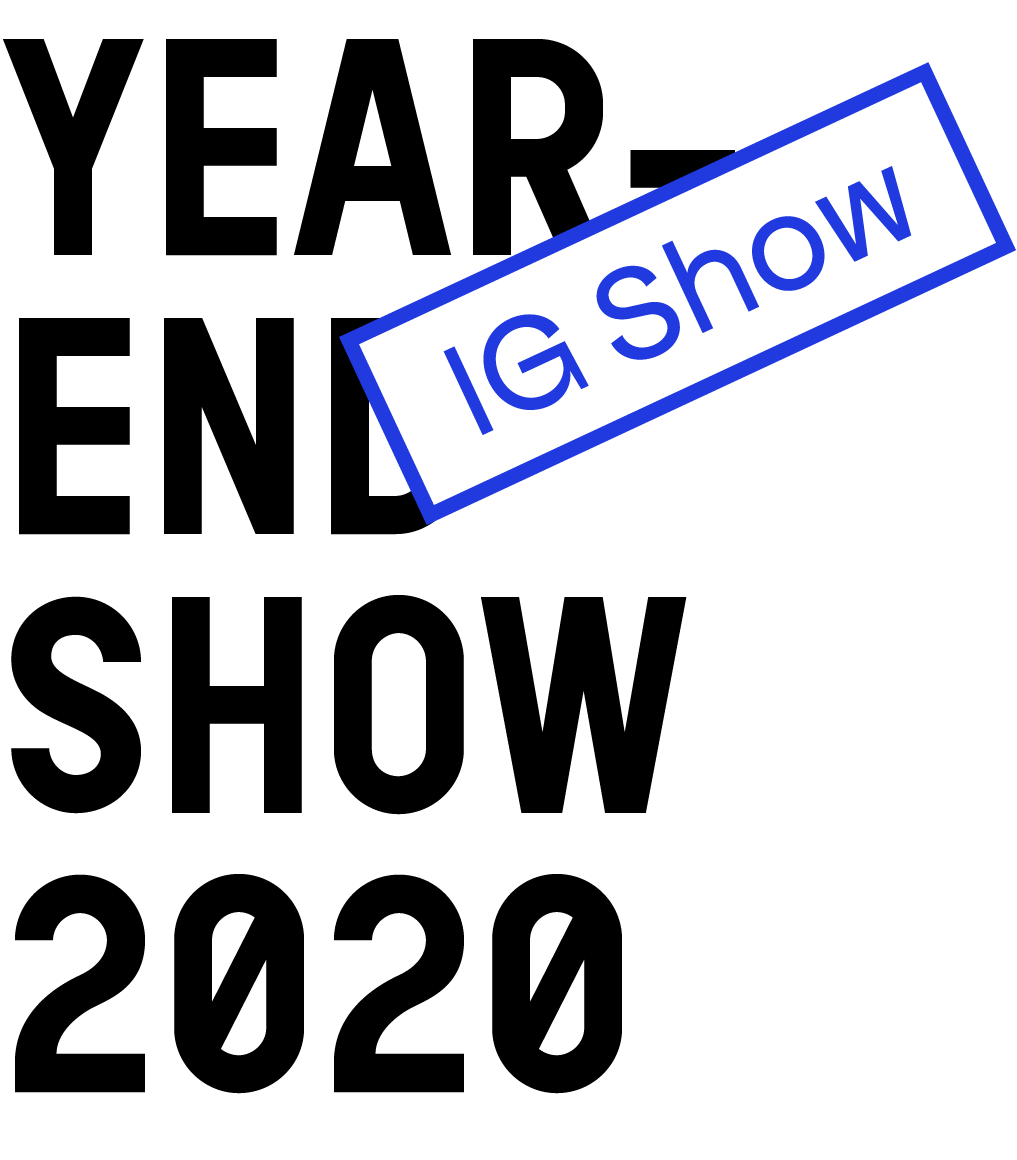 YES 2020 Instagram Show