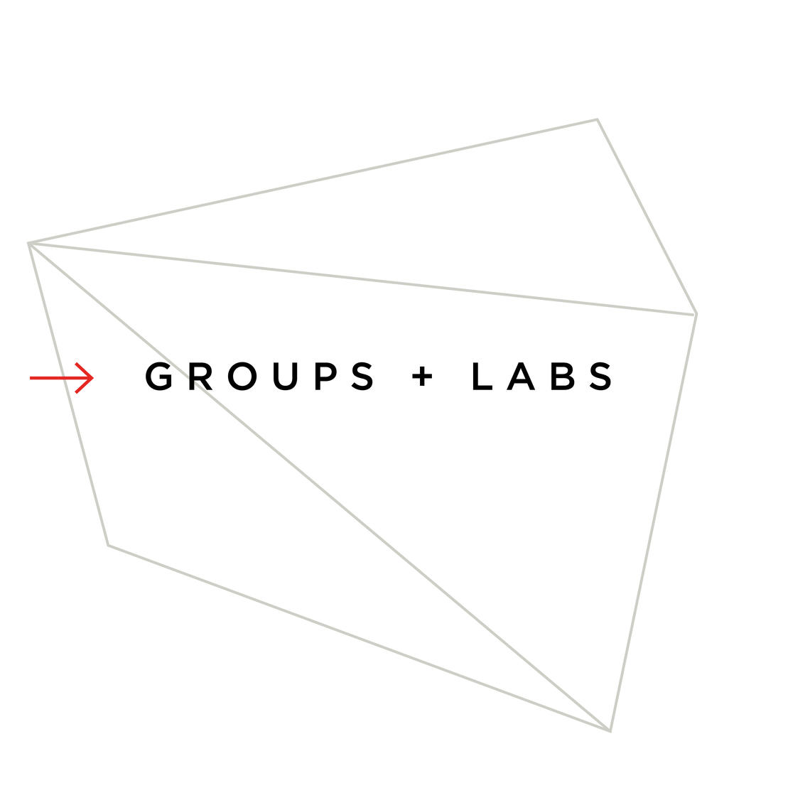 Research Groups + Labs